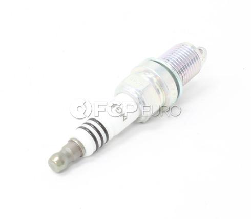 Saab Spark Plug (9-3 9-5 900) - NGK BCPR7EIX11