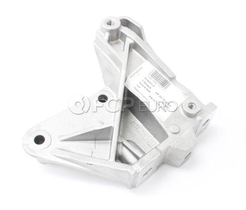 Audi VW Manual Transmission Bracket Left - Genuine VW Audi 1J0199117P