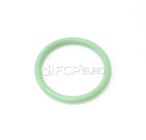 Porsche Engine Oil Cooler O-Ring (911 Boxster) - Reinz 99970740940