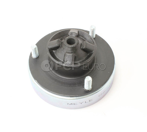 BMW Shock Mount (E34) - Meyle HD 33521132270