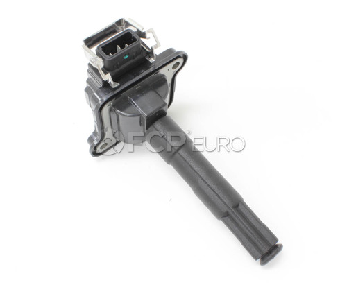 Audi VW Ignition Coil (A4 A6 Passat) - Meyle 058905105