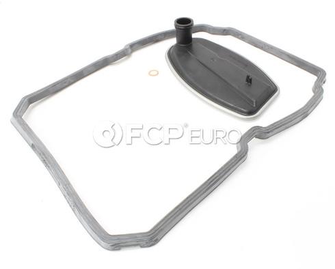 Mercedes Auto Trans Filter Kit - Meistersatz 1402700098
