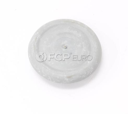 BMW Blind Plug (D=30mm) - Genuine BMW 51718168260