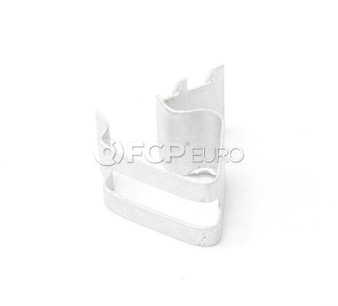 BMW Clamp (M Technic) - Genuine BMW 51122231623