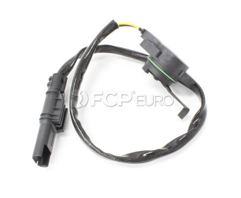 BMW SMG Gear Position Sensor (325i 330i 525i 545i) - Genuine BMW 23427507169