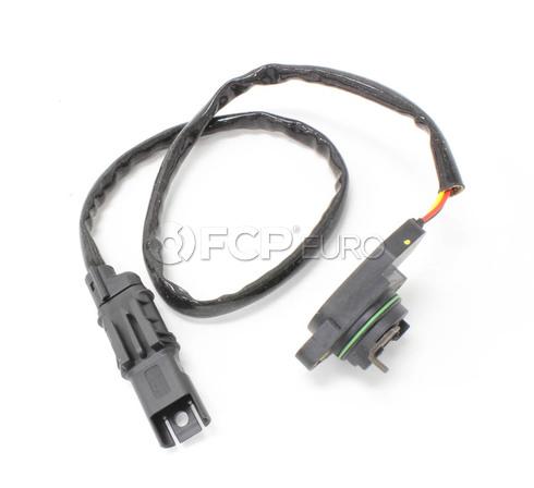 BMW SMG Gear Position Sensor (325i 330i 525i) - Genuine BMW 23427507168