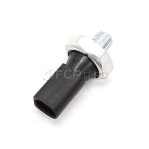 Audi VW Oil Pressure Switch - OEM Rein 06A919081J