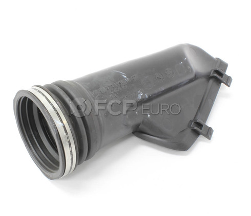 Mini Intake Manifold - Genuine Mini 13711491745