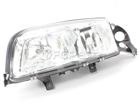 Volvo Headlight Left (S80) - Genuine Volvo 8693553OE