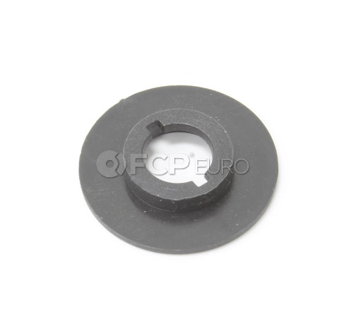 Volvo Kick Panel Clip Retainer - Genuine Volvo 1294353
