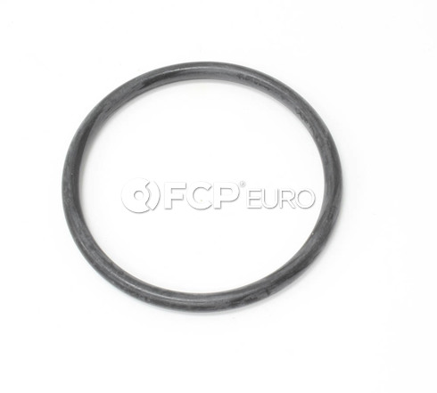 VW Audi Engine Water Pump Seal (TT TT Quattro) - Genuine VW Audi 06A121119