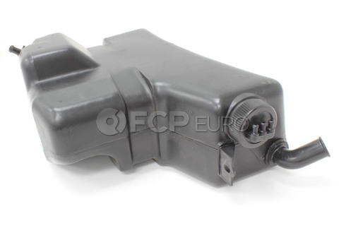 Porsche Washer Fluid Reservoir Front (911) - Genuine Porsche 91162807508