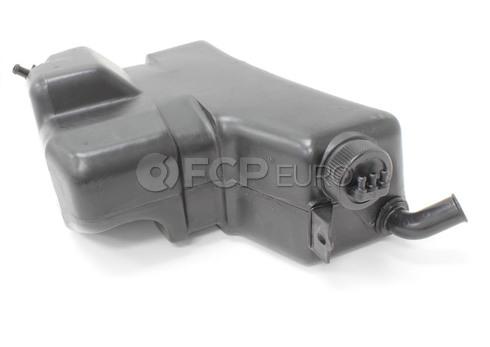 Porsche Washer Fluid Reservoir Front (911) - Genuine Porsche 91162807508