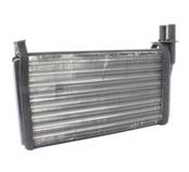 Saab HVAC Heater Core (9000) - Nissens 5046362