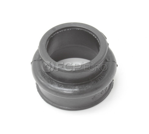 VW Intake Manifold Sleeve - Meyle 113129729B
