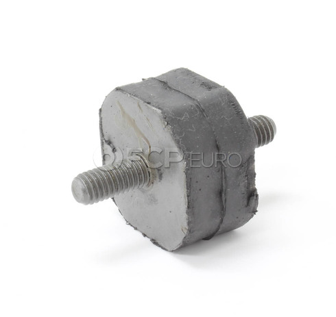 Audi VW Radiator Mount - Meyle 171121275E
