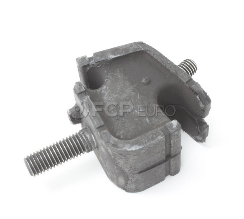 BMW Manual Trans Mount - Genuine BMW 23712225624