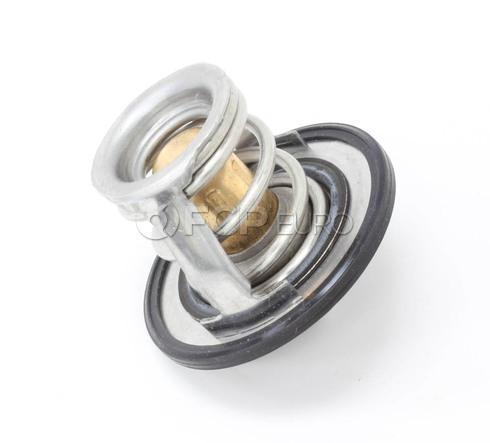 Saab Thermostat w/Gasket (9-3 9-3X 9-5) - Gates 12622410