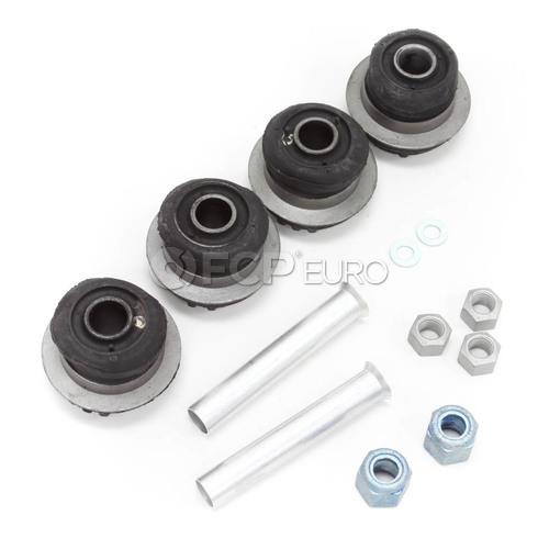 Mercedes Control Arm Repair Kit Front Lower - Lemforder 1243300675