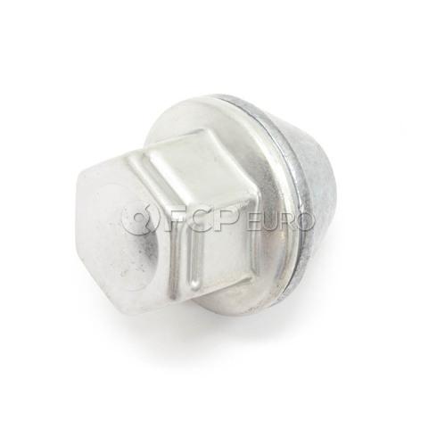 Volvo Wheel Lug Nut (S40 V50 C70 C30) - Febi 31329645