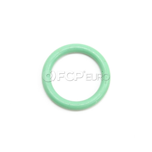 Mercedes A/C Line O-Ring - Rein 1409970845