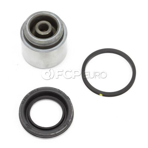BMW Repair Set Brake Caliper (D=40mm) - Genuine BMW 34112301709
