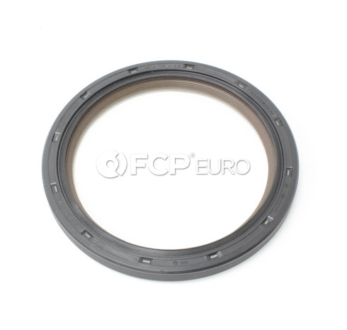 Audi Crankshaft Seal - Genuine Audi VW 079103051F