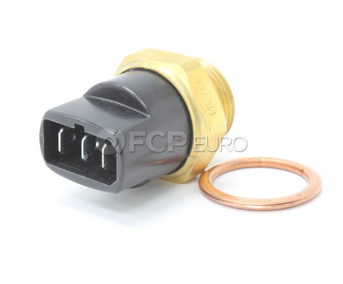 Audi VW Cooling Fan Switch - Meyle 191959481C