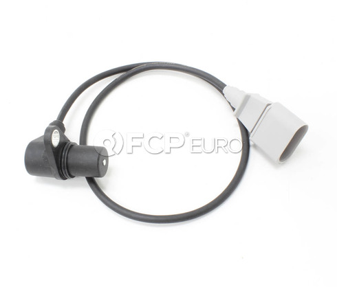 Audi VW Crankshaft Position Sensor - Meyle 06A906433C
