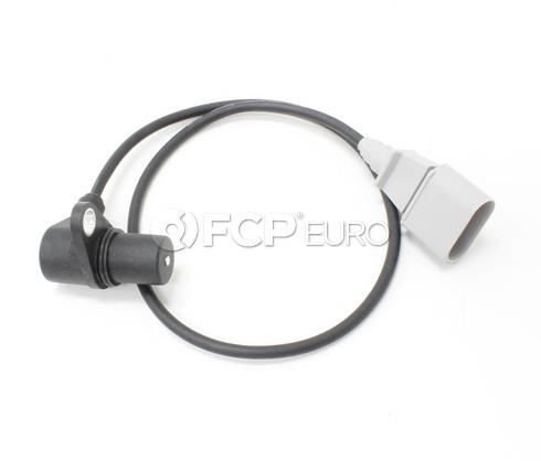 Audi VW Crankshaft Position Sensor - Meyle 06A906433C