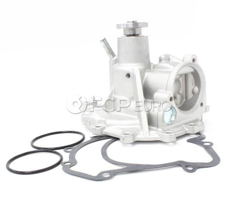 Mercedes Water Pump - Meyle 1192002101