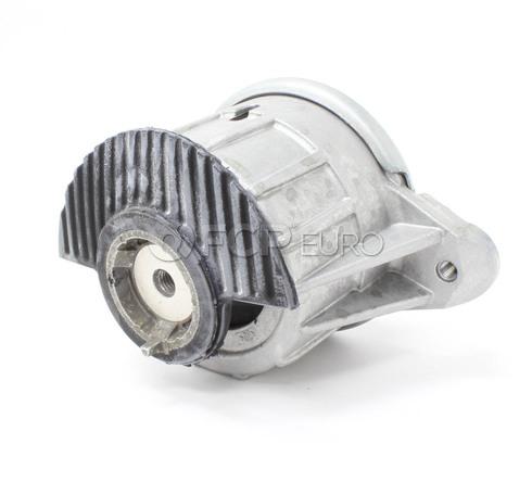 Mercedes Engine Mount (C230 C250 E350) - Lemforder 2042404317