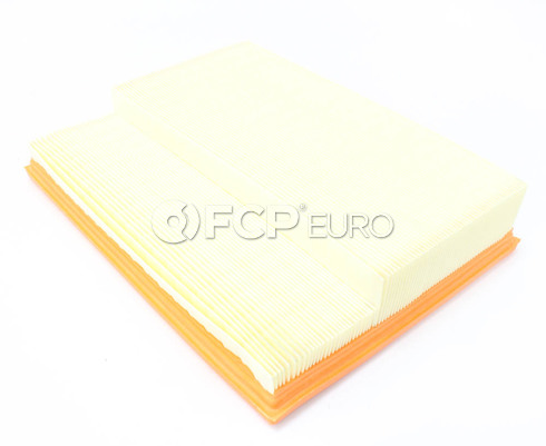 Mercedes Air Filter - Hengst 6040941404