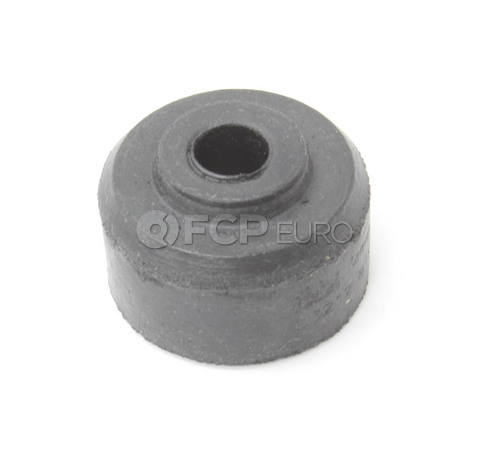 Saab Suspension Stabilizer Bar Bushing Front (9-3 900) - Febi 4246112
