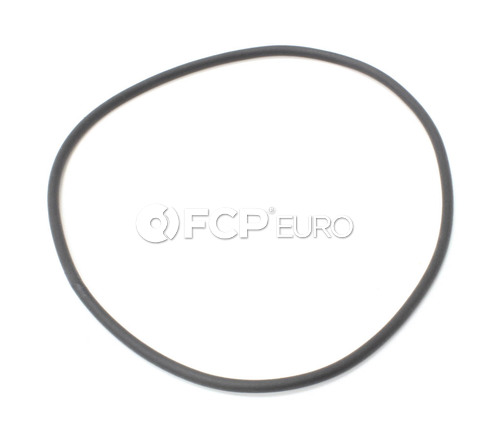 BMW Gasket Ring - Genuine BMW 64221922280