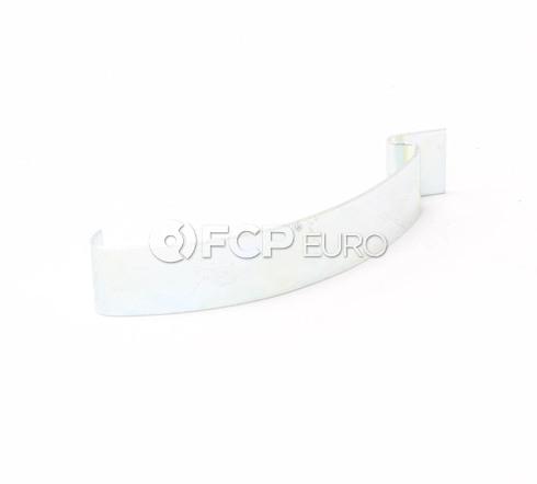 BMW Clamp (50 mm) - Genuine BMW 64118390714
