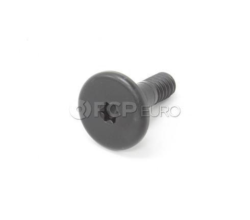 BMW Securing Pin - Genuine BMW 51717066229