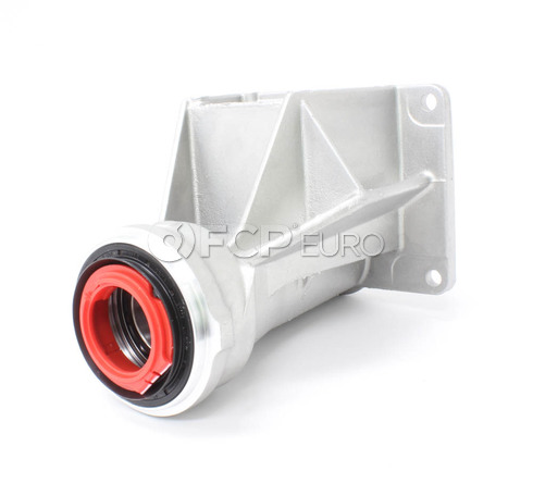 BMW Supporting Bracket - Genuine BMW 31507568711