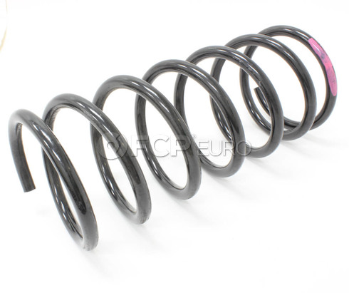 BMW Coil Spring - Genuine BMW 31331127662