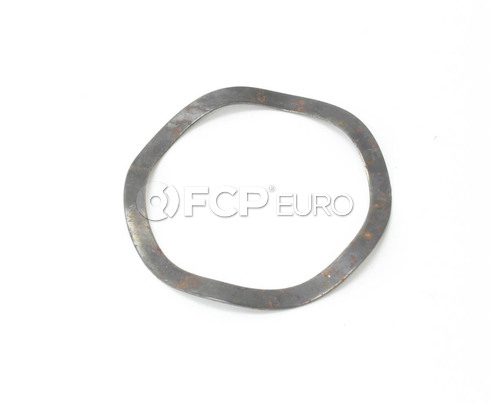 BMW Wave Washer - Genuine BMW 25111466117