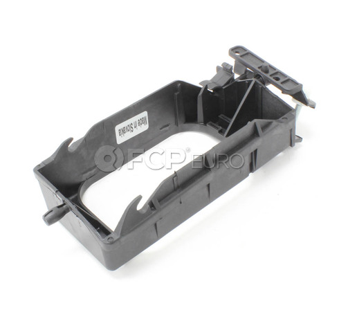 BMW Fog Light Bracket Right (318i 318is 323i) - ZKW 63178357394