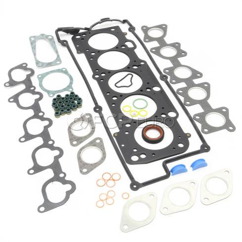 Audi Cylinder Head Gasket Set (S4 S6 200 Quattro) - Reinz 034198012M