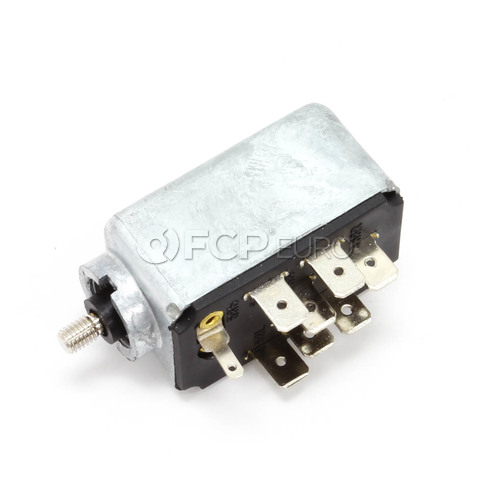 VW Headlight Switch - Meyle 113941531E