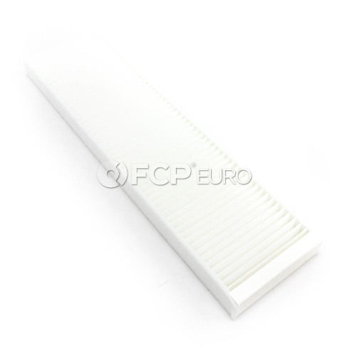 Mini Cabin Air Filter (Cooper) - Mann CU4436