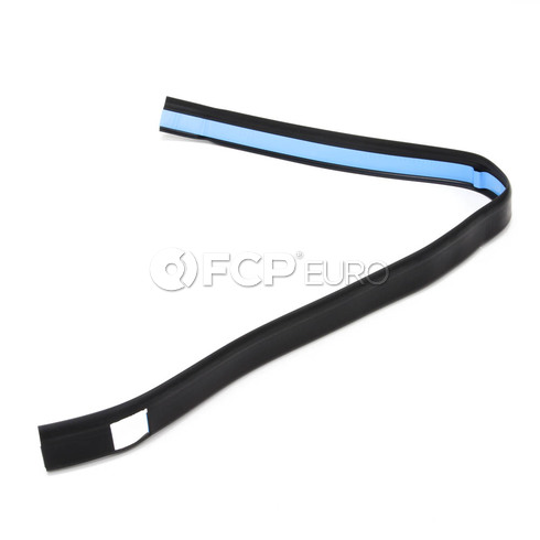 BMW Gasket Right - Genuine BMW 51321942794