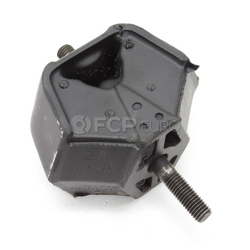 BMW Rubber Mounting (M5 M6) - Genuine BMW 11812225201