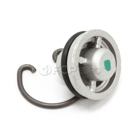 BMW Oil Pump Relief Valve Seal Kit - Genuine BMW 11429059338