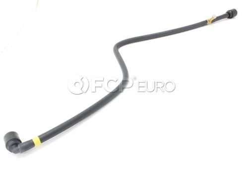 Volvo Fuel Pressure Pipe - Genuine Volvo 9186286