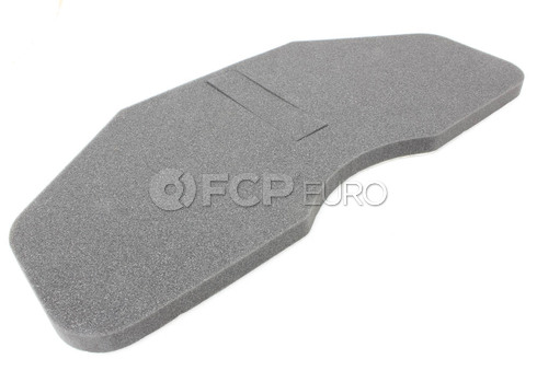 BMW Sound Absorber - Genuine BMW 71111113754