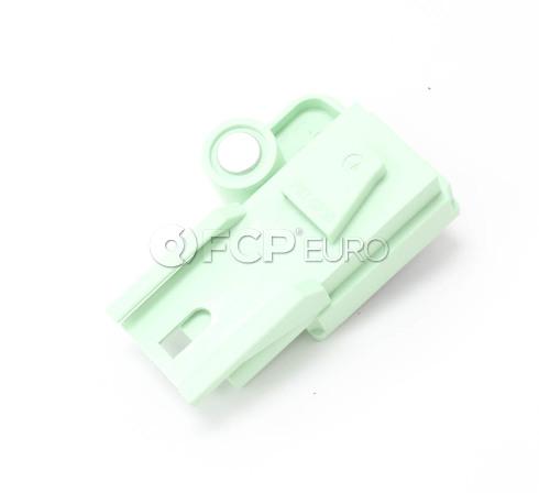 BMW Impact Sensor - Genuine BMW 65779118167